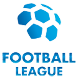 greece football league